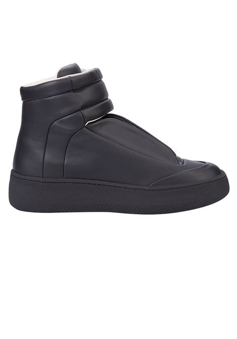Sneakers Maison Margiela Maison Margiela | 1718629338 | S57WS0186SY0984900