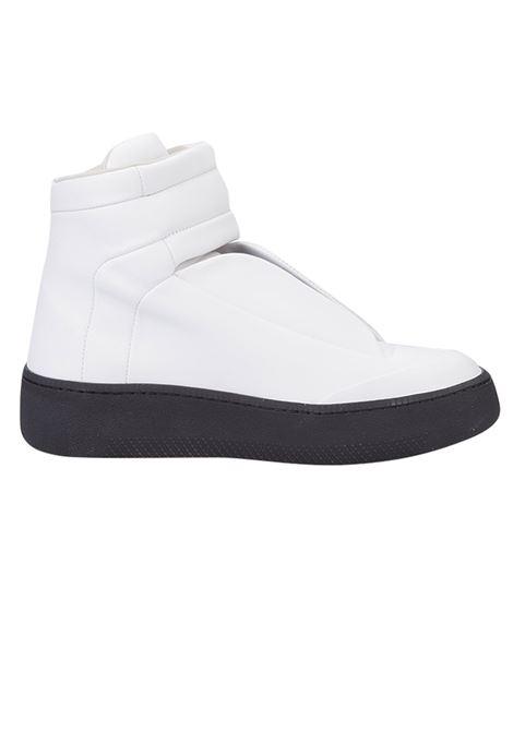 Sneakers Maison Margiela Maison Margiela | 1718629338 | S57WS0186SY0984961