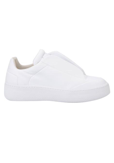 Sneakers Maison Margiela Maison Margiela | 1718629338 | S57WS0187SY0984101
