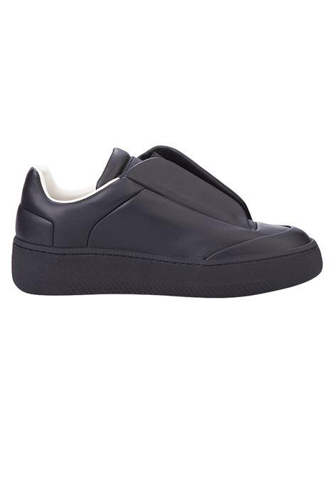 Sneakers Maison Margiela Maison Margiela | 1718629338 | S57WS0187SY0984900