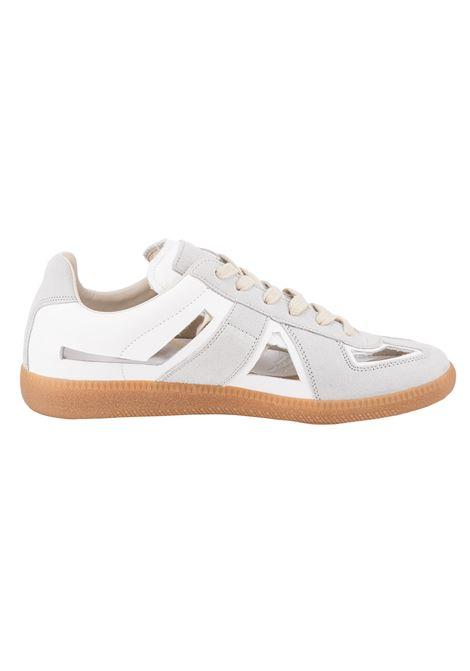 Maison Margiela sneakers Maison Margiela | 1718629338 | S58WS0071SY0646101