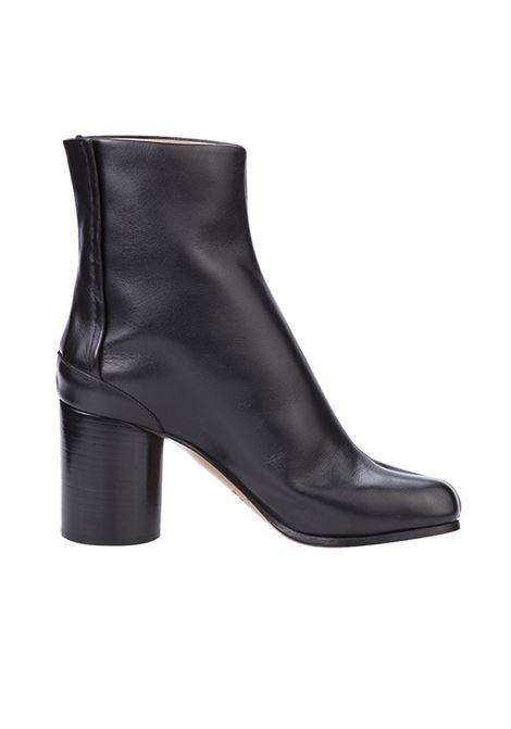 Maison Margiela boots Maison Margiela | -679272302 | S58WU0161SY0436900