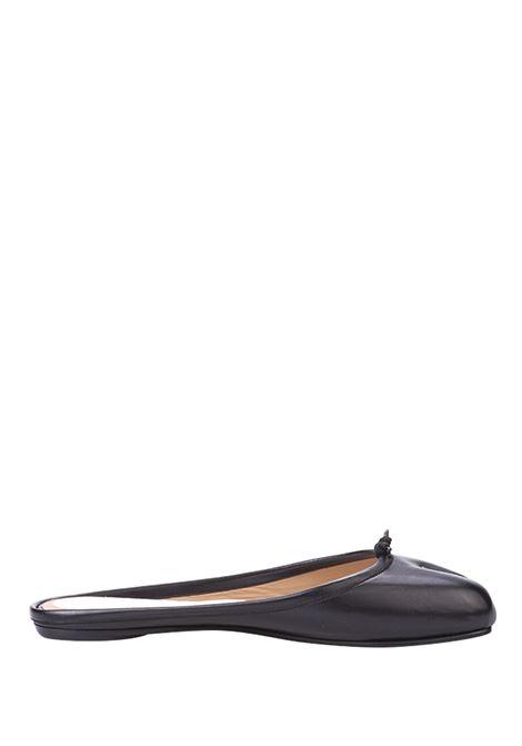 Maison Margiela slippers Maison Margiela | -132435692 | S58WX0004SY1107900