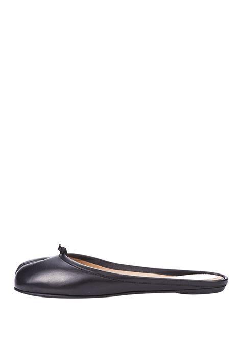 Maison Margiela slippers
