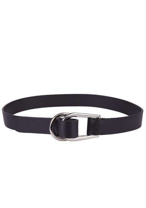 Cintura Maison Margiela Maison Margiela | 1218053011 | S61TP0016SY1218900