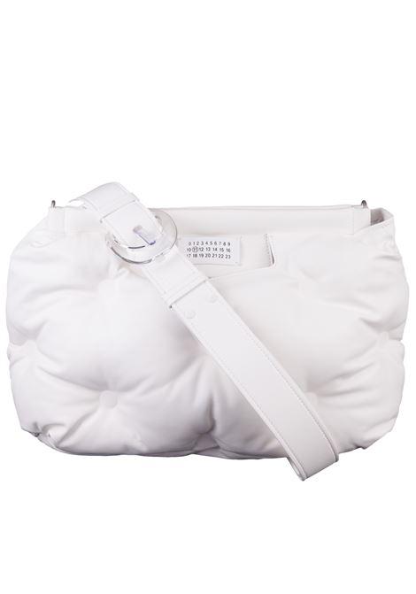 Maison Margiela shoulder bag Maison Margiela | 77132929 | S61WD0026SY1234100