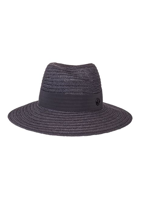 Cappello Maison Michel Maison Michel | 26 | 1001048001BLACK