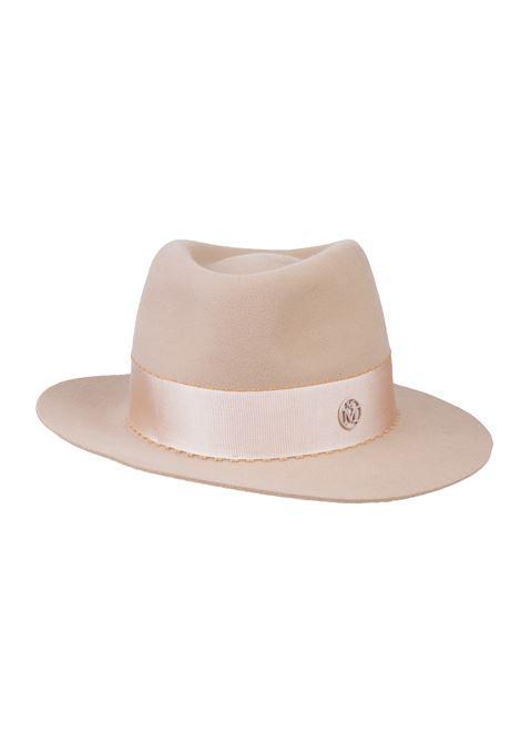 Cappello Maison Michel Maison Michel | 26 | 1003053001PINK