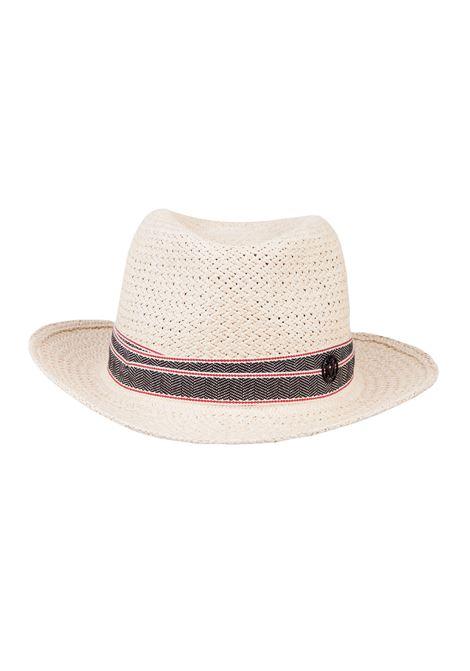 Cappello Maison Michel Maison Michel | 26 | 1084001001RED