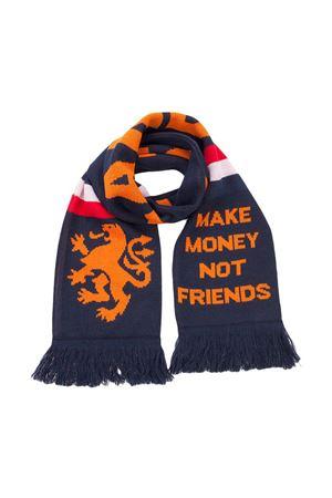 Sciarpa Make Money Not Friends Make Money Not Friends | 77 | MA171009012
