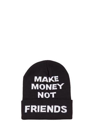 Berretto Make Money Not Friends Make Money Not Friends | 26 | MA171010002