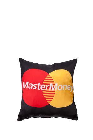 Make Money Not Friends pillow Make Money Not Friends | 77132926 | MA171014001