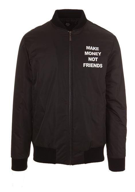 Make Money Not Friends jacket Make Money Not Friends | 13 | MU171016002