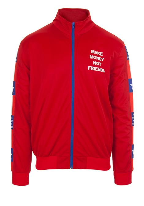 Make Money Not Friends jacket Make Money Not Friends | 13 | MU171044004