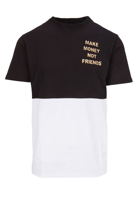 Make Money Not Friends t-shirt Make Money Not Friends | 8 | MU171053020