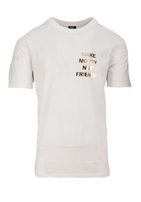 Make Money not Friends t-shirt Make Money Not Friends | 8 | MU171070003