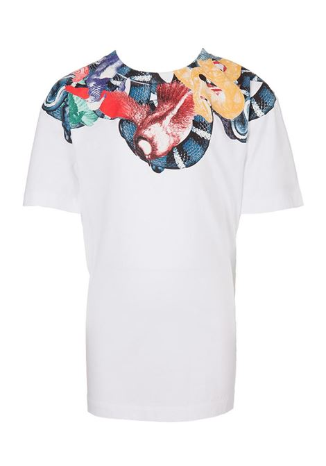 Marcelo Burlon Kids t-shirt Marcelo Burlon Kids | 8 | MB11050011B000