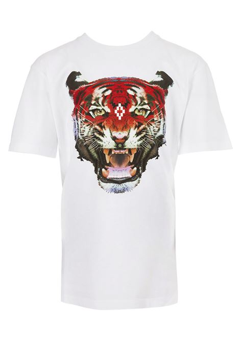 Marcelo Burlon Kids t-shirt Marcelo Burlon Kids | 8 | MB11100011B000
