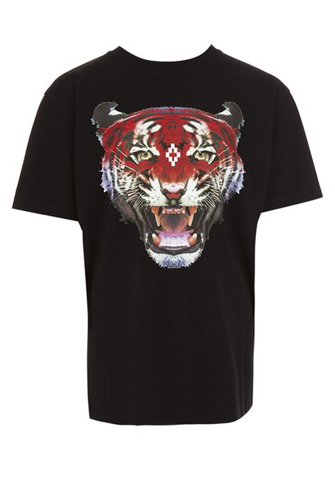 Marcelo Burlon Kids t-shirt Marcelo Burlon Kids | 8 | MB11100011B010