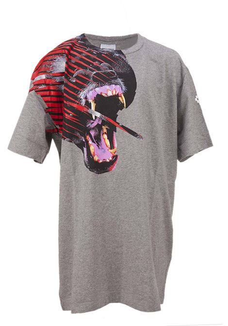 Marcelo Burlon Kids t-shirt Marcelo Burlon Kids | 8 | MB11130011B050