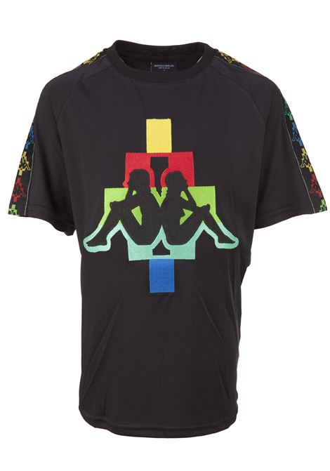 Marcelo Burlon Kids t-shirt Marcelo Burlon Kids | 8 | MB11251206B010