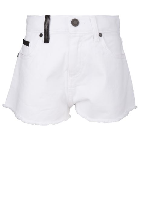 Marcelo Burlon Kids shorts Marcelo Burlon Kids | 30 | MB305140050101