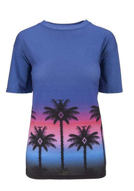 T-shirt Marcelo Burlon Marcelo Burlon | 8 | AA016R186780378800