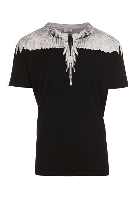 T-shirt Marcelo Burlon Marcelo Burlon | 8 | AA018S180010020188
