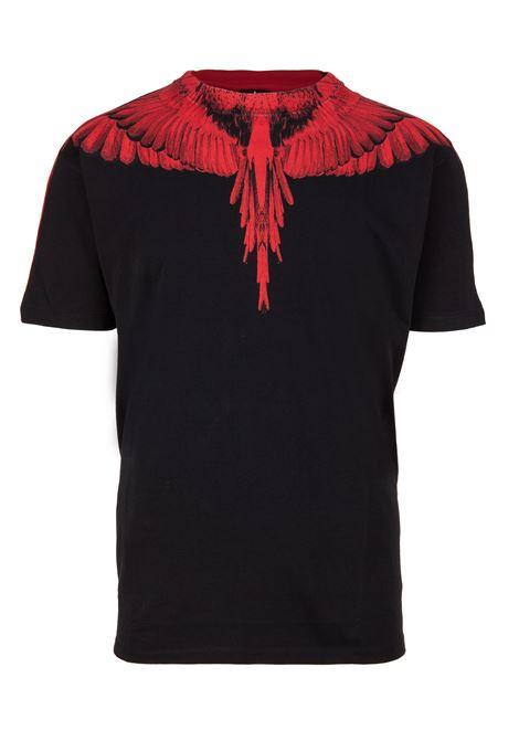 Marcelo Burlon t-shirt Marcelo Burlon | 8 | AA018S180010022088