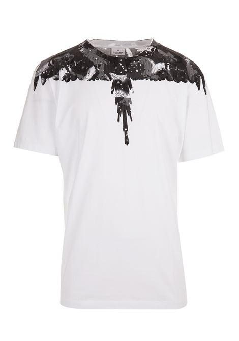 T-shirt Marcelo Burlon Marcelo Burlon | 8 | AA018S180010030108
