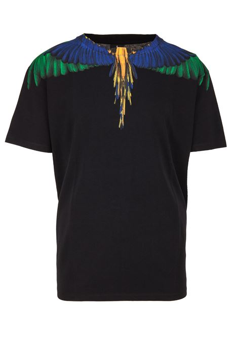 Marcelo Burlon t-shirt Marcelo Burlon | 8 | AA018S180010041088