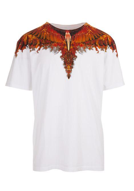 T-shirt Marcelo Burlon Marcelo Burlon | 8 | AA018S180010060188