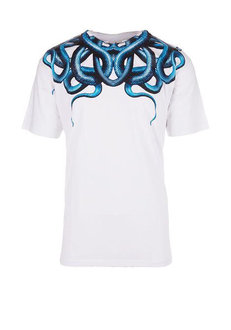 T-shirt Marcelo burlon Marcelo Burlon | 8 | AA018S180010090131