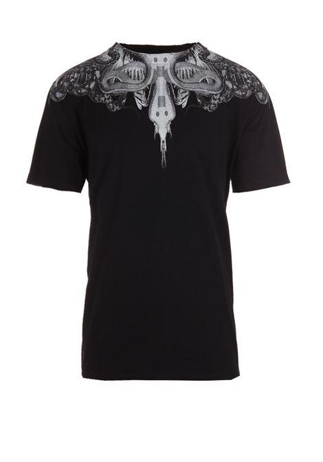 T-shirt Marcelo Burlon Marcelo Burlon | 8 | AA018S180010101088