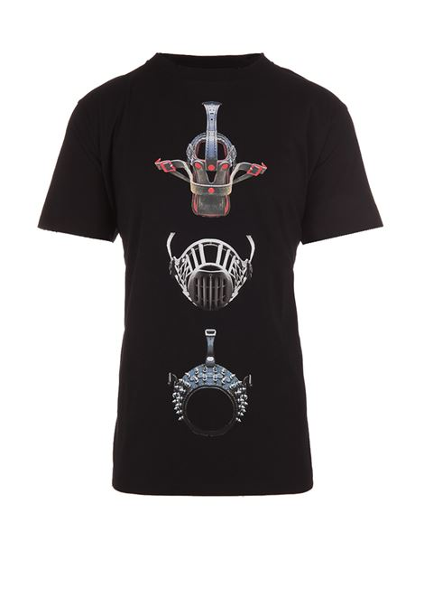T-shirt Marcelo Burlon Marcelo Burlon | 8 | AA018S180010111088