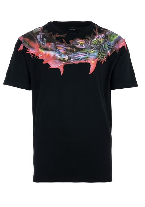 T-shirt Marcelo Burlon Marcelo Burlon | 8 | AA018S180010301088