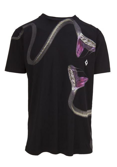 Marcelo Burlon t-shirt Marcelo Burlon | 8 | AA018S180010451088