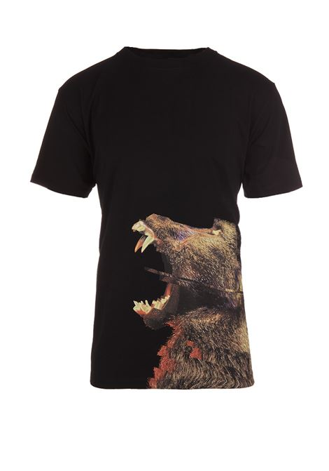T-shirt Marcelo Burlon Marcelo Burlon | 8 | AA018S180011021088