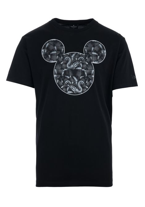 Marcelo Burlon t-shirt Marcelo Burlon | 8 | AA018S180011841088