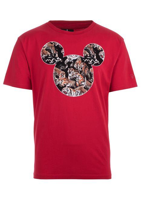 Marcelo Burlon t-shirt Marcelo Burlon | 8 | AA018S180011852088