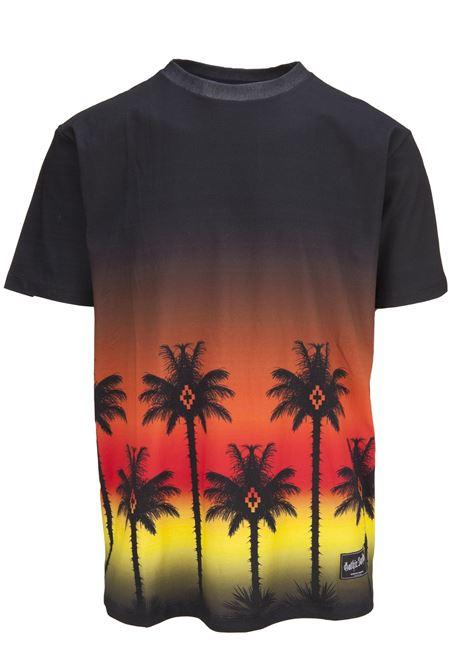 Marcelo Burlon t-shirt Marcelo Burlon | 8 | AA018S186710378800