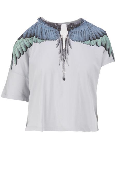 T-shirt Marcelo Burlon Marcelo Burlon | 8 | AA031S180472460588