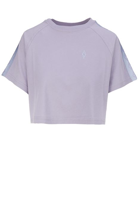 T-shirt Marcelo Burlon Marcelo Burlon | 8 | AA035S180472572531