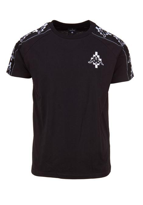 Marcelo Burlon T-shirt Marcelo Burlon | 8 | AA051S186850531001