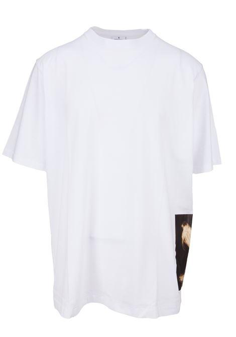 T-shirt Marcelo Burlon Marcelo Burlon | 8 | AA052S180012100188