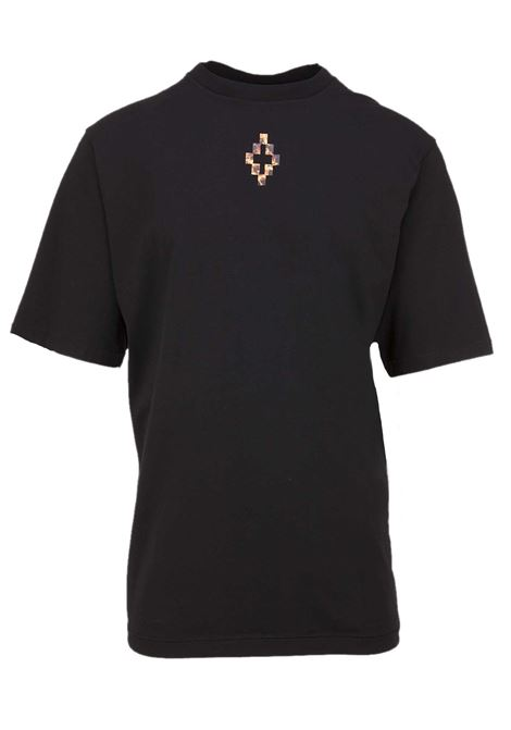 Marcelo Burlon t-shirt Marcelo Burlon | 8 | AA052S180012161088