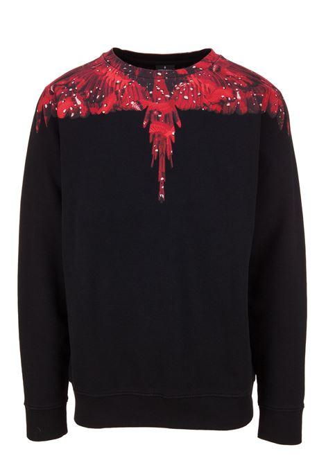 Marcelo Burlon Sweater Marcelo Burlon | -108764232 | BA009S186300031020