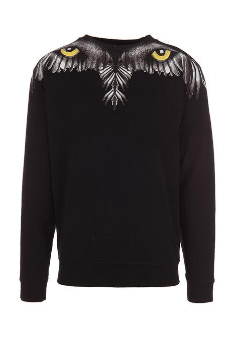 Marcelo Burlon sweatshirt Marcelo Burlon | 7 | BA009S186300051088