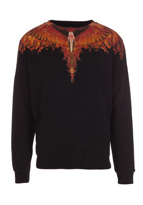 Marcelo Burlon sweatshirt Marcelo Burlon | -108764232 | BA009S186300061088