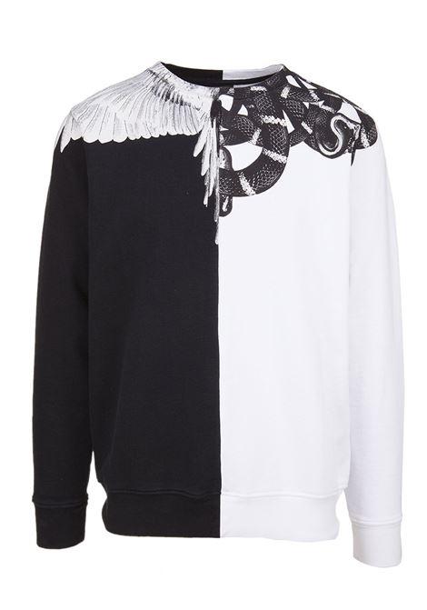 Marcelo burlon sweatshirt Marcelo Burlon | -108764232 | BA009S186300080188